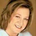 Mary Beth Kamnetz