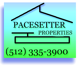 Pacesetter Properties