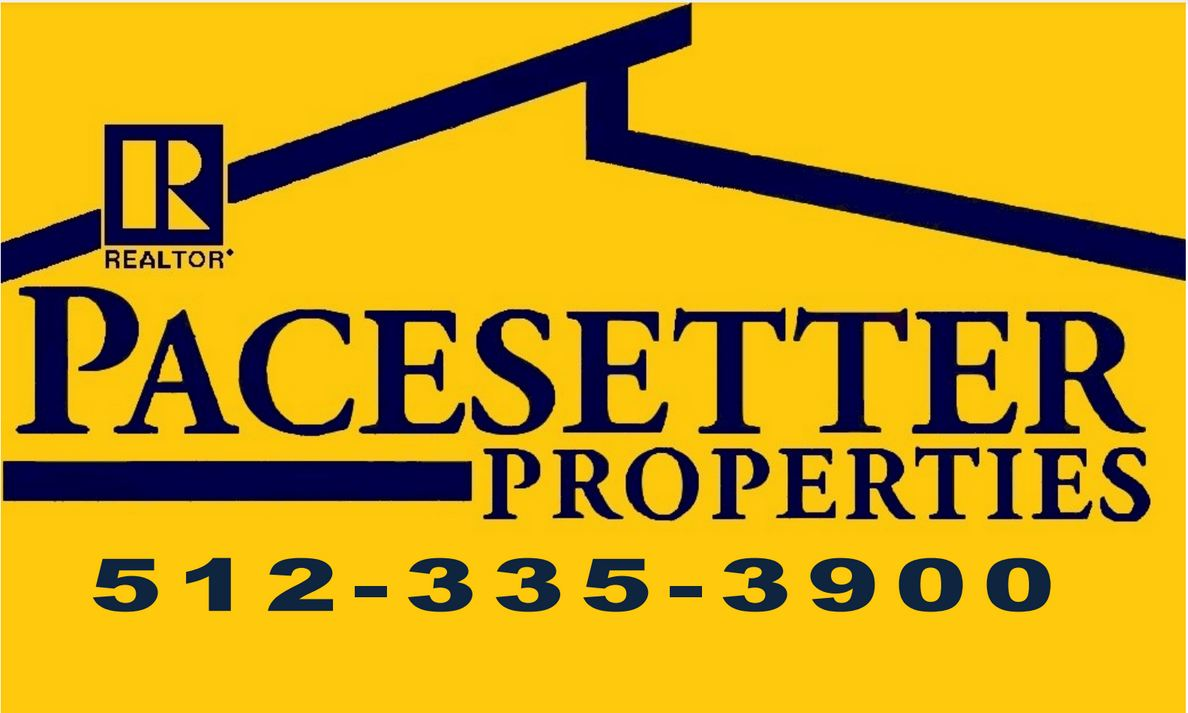 Pacesetter Properties